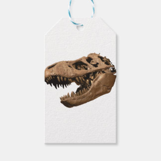 t rex3 gift tags