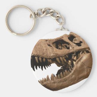 t rex3 keychain