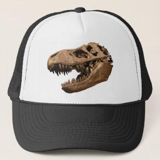 t rex3 trucker hat
