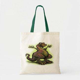 T-Rex Bag