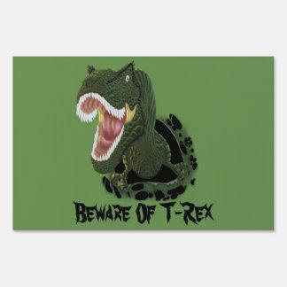T-Rex Burst 2