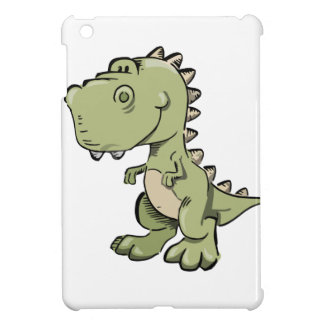 T-Rex Case For The iPad Mini