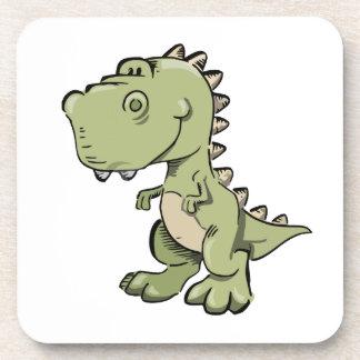 T-Rex Coaster