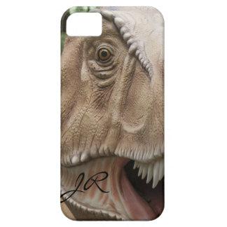 T Rex Dinosaur iPhone 5 Cover
