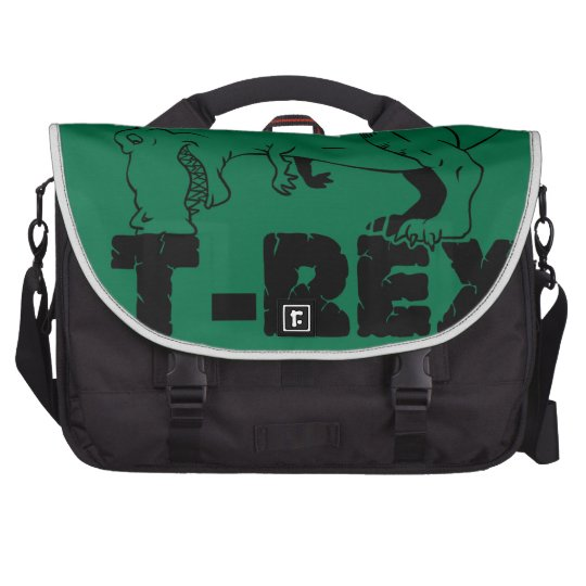 t rex hates push-ups bags for laptop