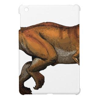 t rex iPad mini cover