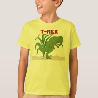 , T-Rex Kids T-shirt