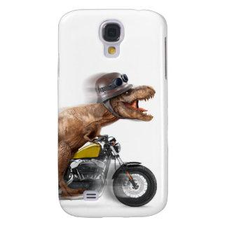 T rex motorcycle-tyrannosaurus-t rex - dinosaur