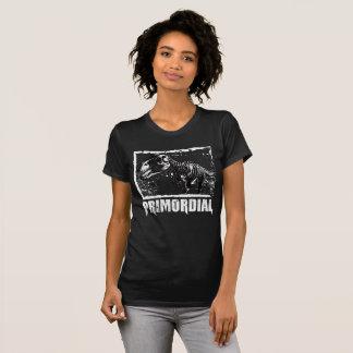 T-REX_PRIMORDIAL_wb_wms_T-Shirt T-Shirt