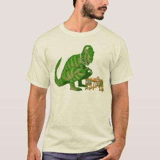 T Rex T Party T-Shirt