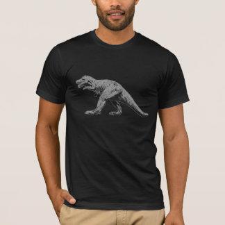T. Rex T-Shirt