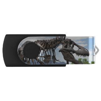 T-Rex USB Flash Drive