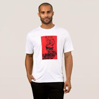 T sail T-Shirt