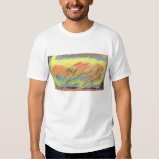 T Shirt 006