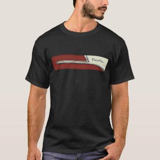 T-shirt '56 ton de BelAir deux
