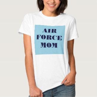 T-Shirt Air Force Mom
