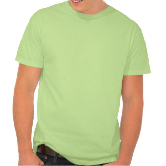 t-shirt anti-travail