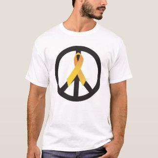 T-shirt Apportez-les à la maison maintenant !
