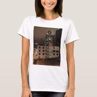 T-shirt Austin, TX
