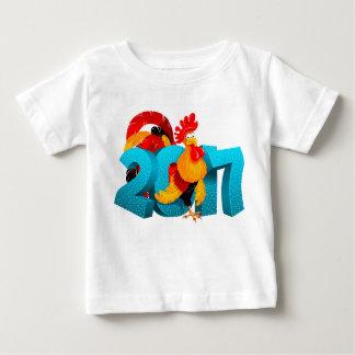 T-shirt baby