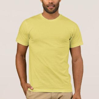 T-shirt Bras d'un Sixthism