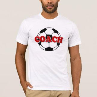 T-shirt Car (ballon de football)