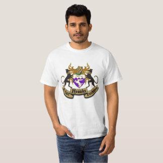 """T-shirt chez Faire de crête de HOEF """"choses que"""