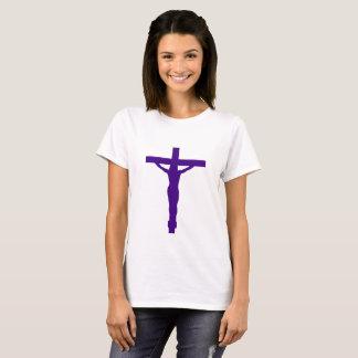 T-SHIRT CHRIST FASHIONFC