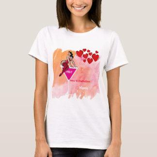 T-shirt cinquantième Anniversaire SES cadeaux n Partyware