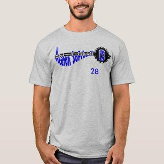 T-Shirt - Customized -Keaton