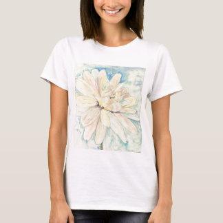 """T-shirt de """"dahlia"""""""