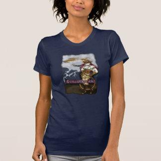T-shirt de Stormchaser
