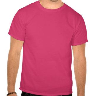 """T-shirt """"d'entraîneur d'équipe de danse"""""""