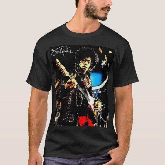 t-shirt design jimmy
