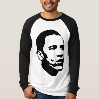 T-shirt d'Obama