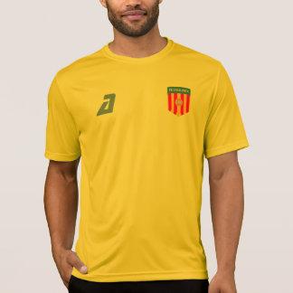 T-shirt Edición1718 CK CATALONIA