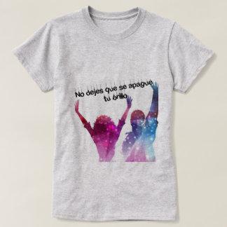T-shirt Esdeihewe phrases