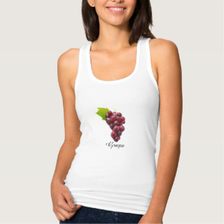 T-shirt Feminine Regatta Racerback - Designer
