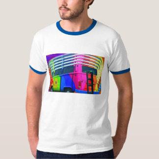 T-Shirt Flashback