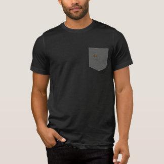 T-Shirt for Crescimanno Design
