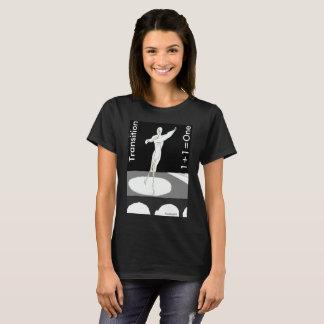 T Shirt for Transgender