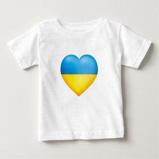T-Shirt for Ukrainian of Patriots