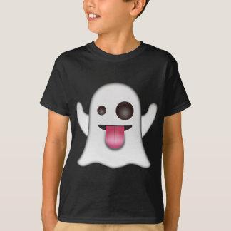 T-shirt ghost_emoji