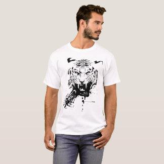 T-shirt Hunger