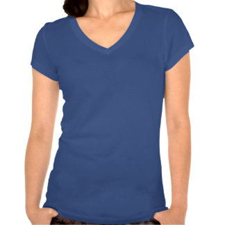 T-shirt - iris - quinzaine Lilly