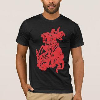 T-shirt Is Jorge