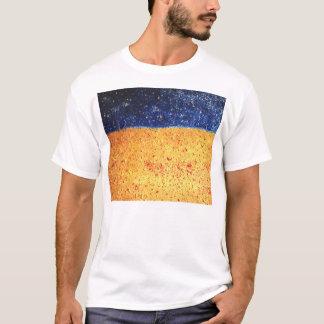 T-Shirt LA JOIE