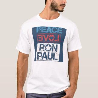T-shirt le meilleur