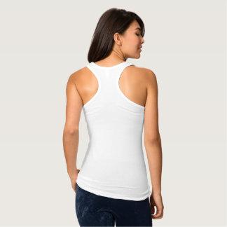 T-shirt Love Odonto