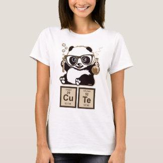 T-shirts personnalisés pour hommes, femmes & enfants